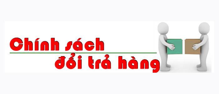 chinhsachdoitravahoantien1473481187
